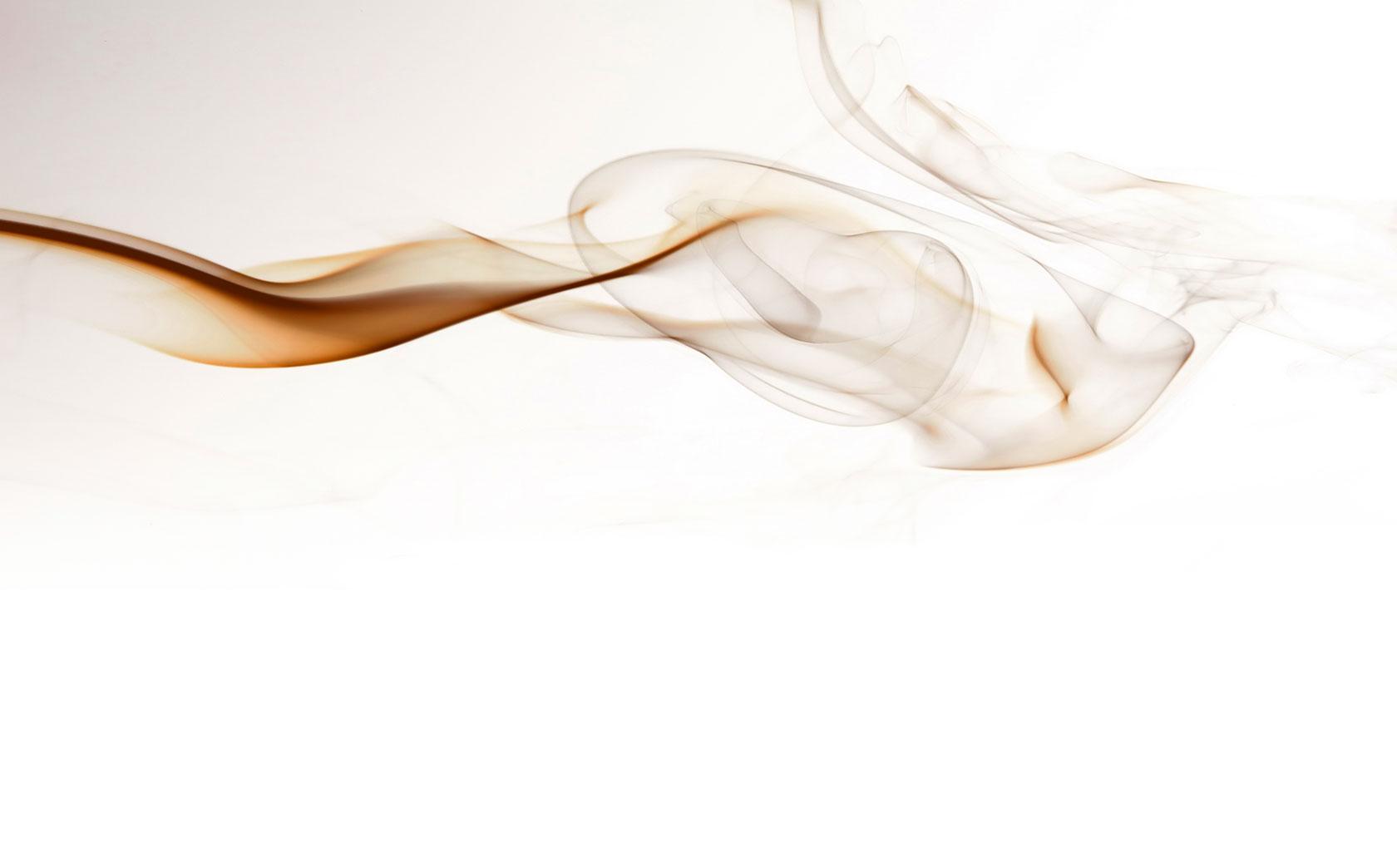 First alert d tecteur de fum e first alert sa700 - Detecteur de fumee qui bip ...